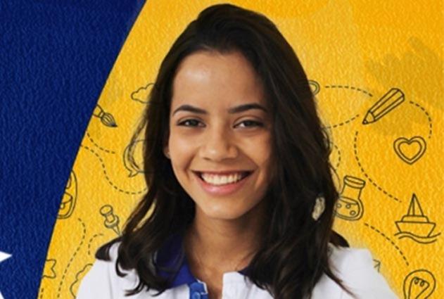 Karoline Almeida