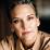 Holly Davidson Colasurdo's profile photo