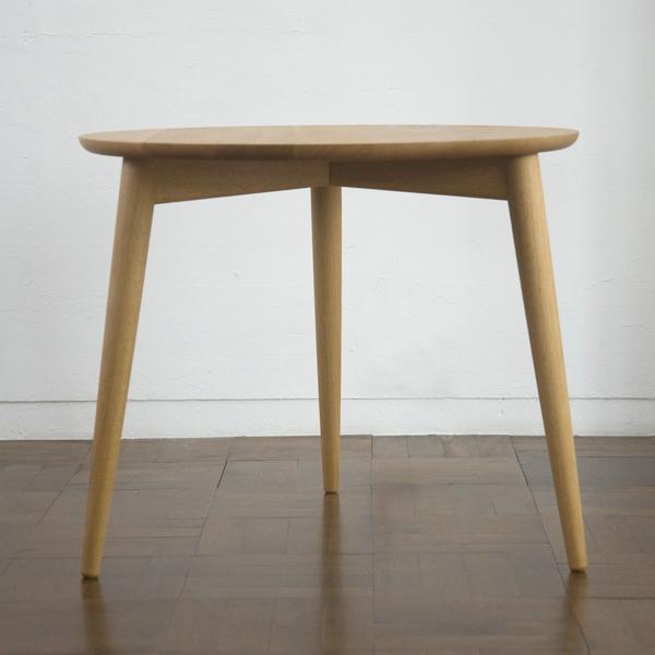 hozuki(ほおずき)テーブル:サイド