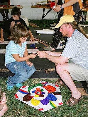Camp 2007 - 71850015.jpg