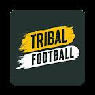 TribalFootball icon