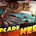Download Zombie City:Survival War v1.8.2 APK Full - Jogos Android