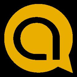 ADDCONSULTA logo