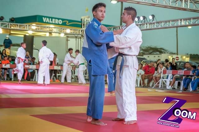 Subway Judo Challenge 2015 by Alberto Klaber - Image_2.jpg