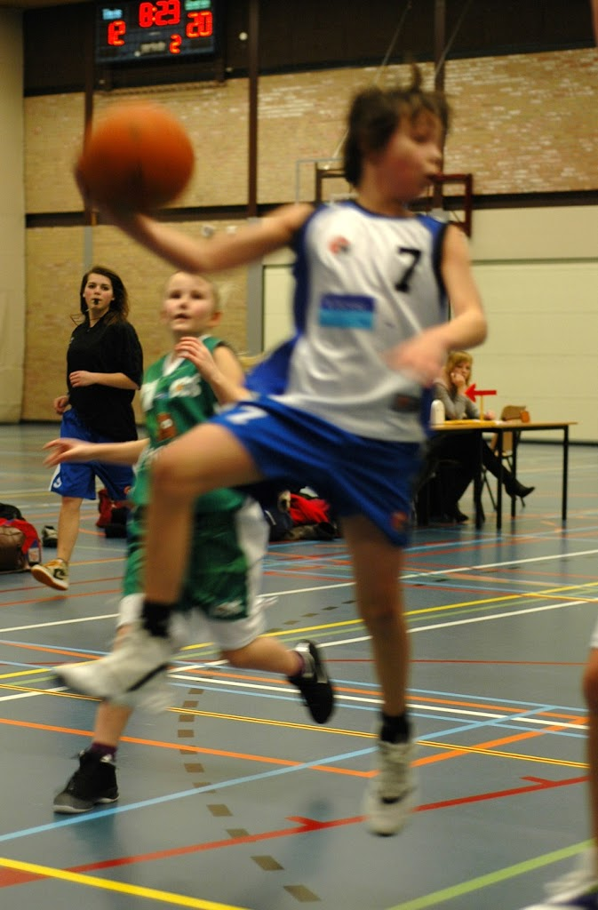 Weekend Doelstien 12-2-2011 - DSC_8017.jpg