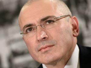 Чем дольше Путин у власти, тем более вероятным становится большое кровопролитие, - Ходорковский - Цензор.НЕТ 3822