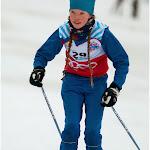FIS World Snow Day 2015 Tartu Maratoni lastesõidud / foto: Ardo Säks