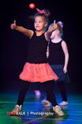 Han Balk Agios Dance-in 2014-0026.jpg