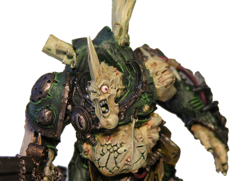 Mes figurines - Page 2 Prince_nurgle_zoom