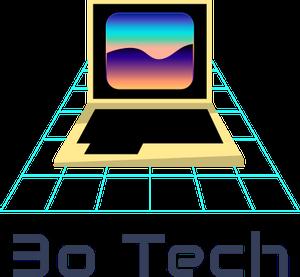 3o | Tech