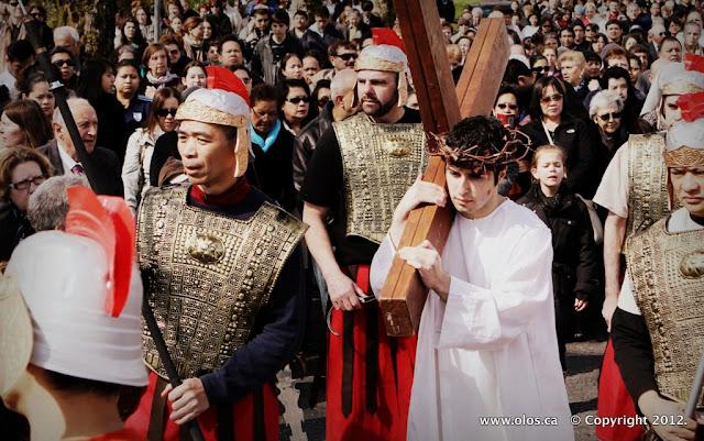 Via Crucis 2012 Trailer - IMG_0221.JPG