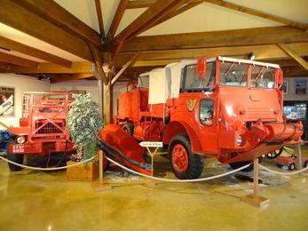 2018.07.02-128 véhicules de pompiers