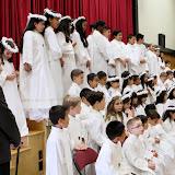1st Communion 2014 - IMG_9942.JPG