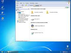 VirtualBox_Windows XP test_21_04_2017_08_49_43