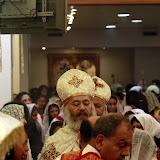 Feast of the Resurrection 2012 - _MG_1283.JPG