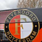 Spelersbus Feyenoord Rotterdam (125).jpg