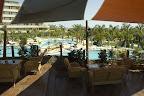 Фото 12 Pemar Beach Resort