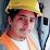 baltazar perez fermandez's profile photo