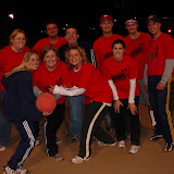 Kickball Fall 2003 - DSC03912.JPG