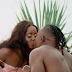 New Video Arrow Bwoy Ft Nadia Mukami-RAHA DOWNLOAD OFFICIAL MP4
