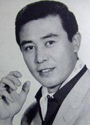 Guan Shan  Actor