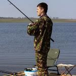 20140404_Fishing_Prylbychi_Stas_007.jpg