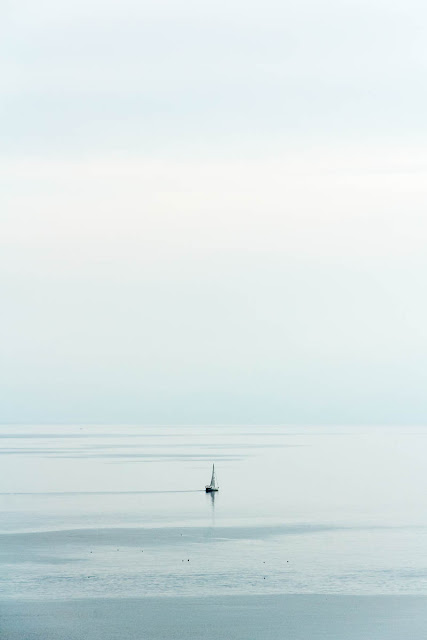 Clave alta, foto de Carlos Larios