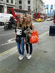 London_2014_10b_49.jpg
