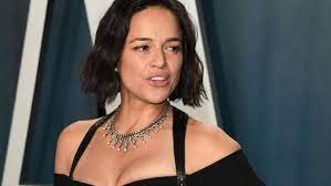 Michelle Rodriguez Net Worth, Income, Salary, Earnings, Biography, How much money make?