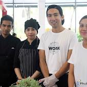 phuket-gastronomy-city 035.JPG