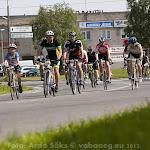 2013.06.02 SEB 32. Tartu Rattaralli 135 ja 65 km - AS20130602TRR_478S.jpg