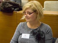 03 Dagmar Nagyová, a Szlovák Vöröskereszt városi szervezetének elnöke.jpg