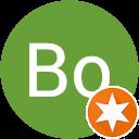 Bo Axelsson
