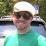 Robert Dauphinais's profile photo