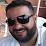 Augusto César Medeiros's profile photo