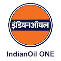 IndianOil ONE icon