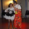 2007-02-18 Carnaval 006.jpg