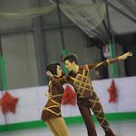 IMG_9307©Skatingclub90.JPG