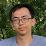Biao Huang's profile photo