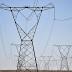 Ministro de Minas e Energia descarta racionamento de energia
