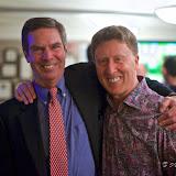 MA Squash Annual Meeting, 5/5/14 - IMG_0486.jpg