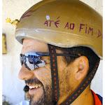 Piodao_08_081.jpg