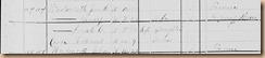 Wadsworth 1880 Census