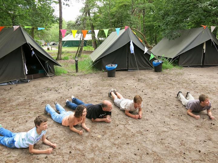 2014 kamp (1) - IMG_2043.JPG