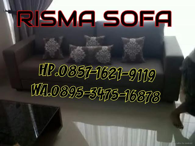 service sofa minimalis di bekasi