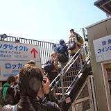 2014 Japan - Dag 7 - max-IMG_1705-0004.JPG