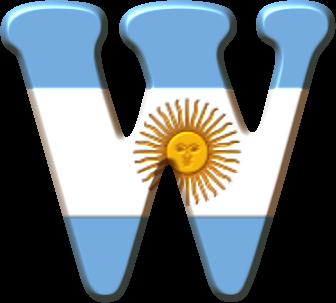 [Alfabeto-con-bandera-de-argentina-023%5B2%5D]