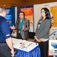 LAAIA 2013 Convention-6815
