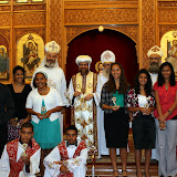 Divine Liturgy & 2010 Competition Results - IMG_2819.JPG