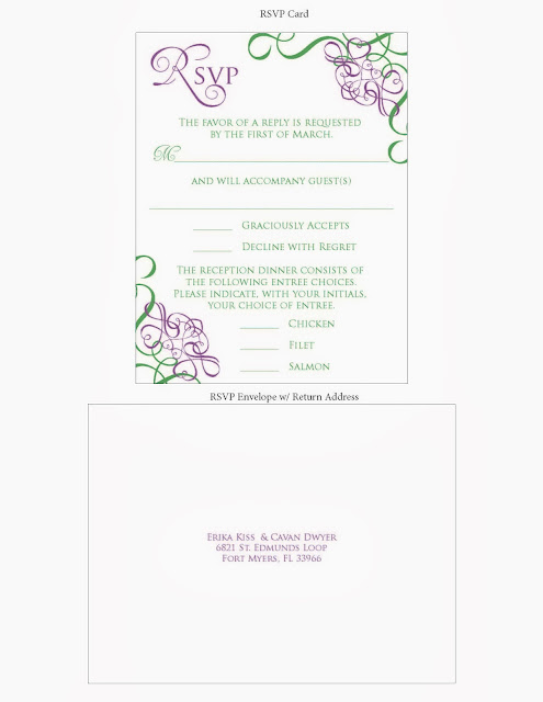 Erika and Cavan Wedding Stationary_Page_2